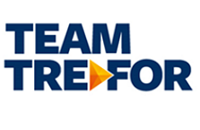 Team TREFOR